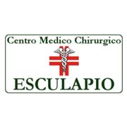 Centro Medico Chirurgico Esculapio